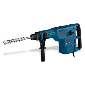 Martillo perforador BOSCH GBH 11 DE